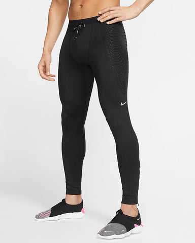 Nike Men's Power Tight