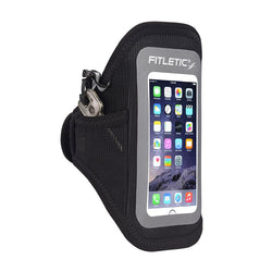 Fitletic Surge Phone Armband