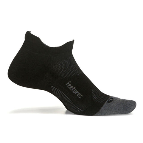 Feetures Elite Max Cushion No Show Sock