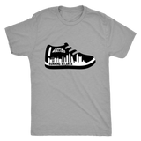 Phidippides Atlanta Skyline Shoe