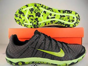 fd888fb12048e Nike Zoom Rival Waffle Cross Country Shoes – Jeff Galloway s ...
