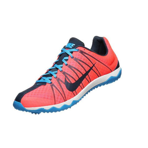 Nike Zoom Rival Waffle Cross Country Shoes