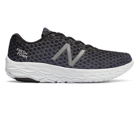 New Balance Women's Fresh Foam Beacon