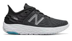 New Balance Women's Fresh Foam Beacon 2