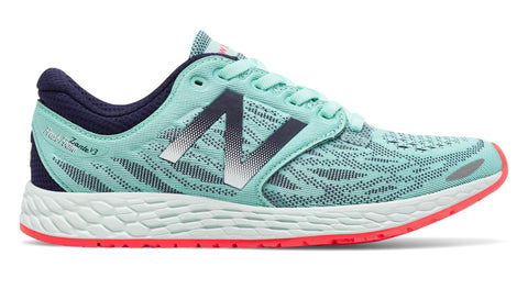 New Balance Women's Zante v3