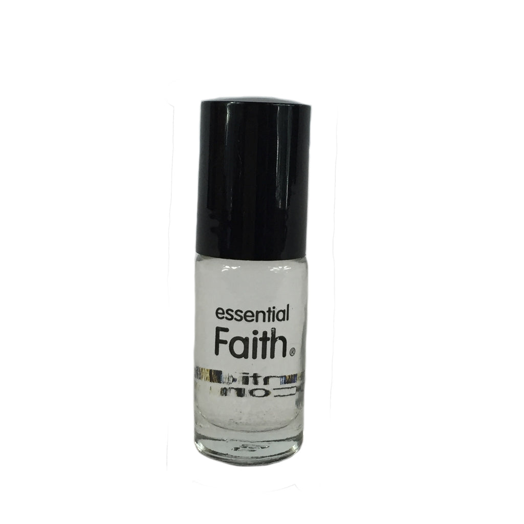 Essential Faith Roll-on Perfume Oil