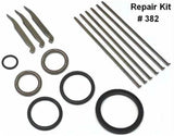 STP 0382 Large Repair Kit