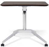 Jesper Adjustable Height WorkPad