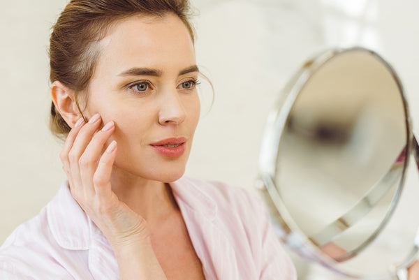 Why Glycolic Acid is Good for Your Skin