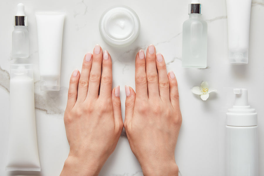How Does Skin Type Affect My Skincare Products?