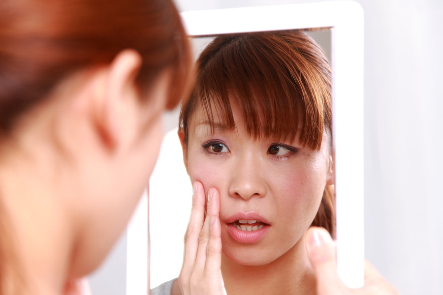 Best Tips for Taking Care of Dry Skin
