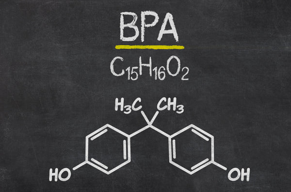 BPA: What You Need to Know