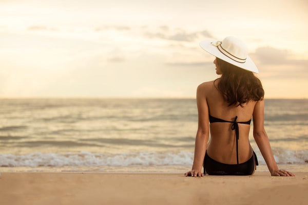 Skin Cancer - What You NEED to Know