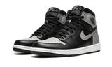 "AIR JORDAN 1 HIGH OG ""SHADOW"" 2018"