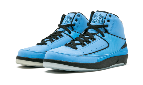 detailed look 44269 7c255 ... retro qf 395709 001 155e5 e4685  promo code for air jordan 2 qf  university c62c3 8e807