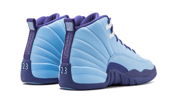 0db7244955ec29 air jordan 12 gs hornets