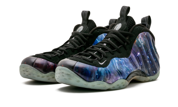new style f2f9f dfb5c NIKE AIR FOAMPOSITE ONE NRG