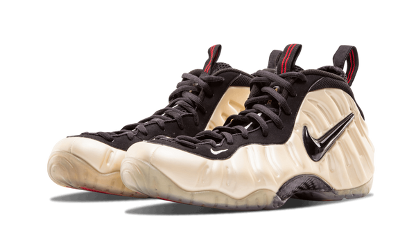 7ab280fc6822 NIKE AIR FOAMPOSITE PRO