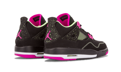new product 0e490 ea84e ... AIR JORDAN 4