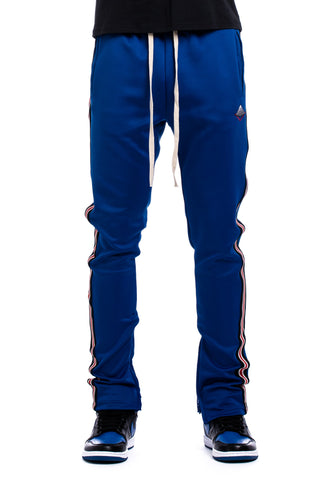 Black Pyramid BP Sprint Jogger (BLUE)