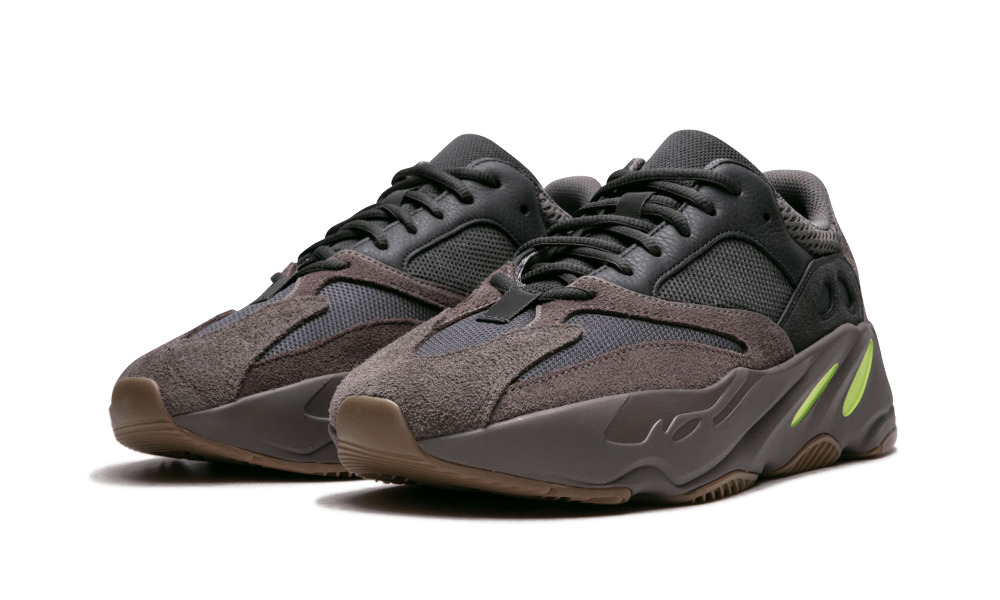 1b85d90bf1578 ADIDAS YEEZY BOOST 700 WAVE RUNNER (MUAVE) – Candy ...