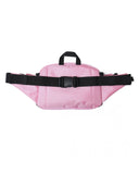 Black Pyramid Tech Sling Bag (PINK)