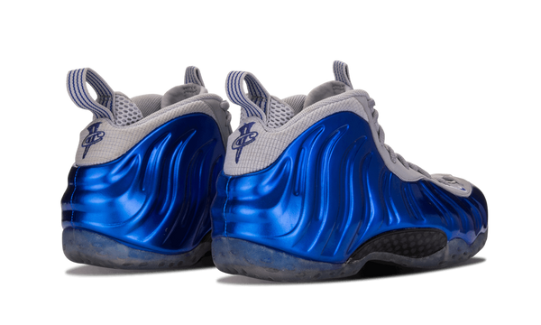 690d2fd43b819 NIKE AIR FOAMPOSITE ONE