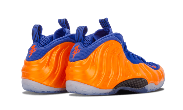 finest selection d07a1 2fd45 NIKE AIR FOAMPOSITE ONE