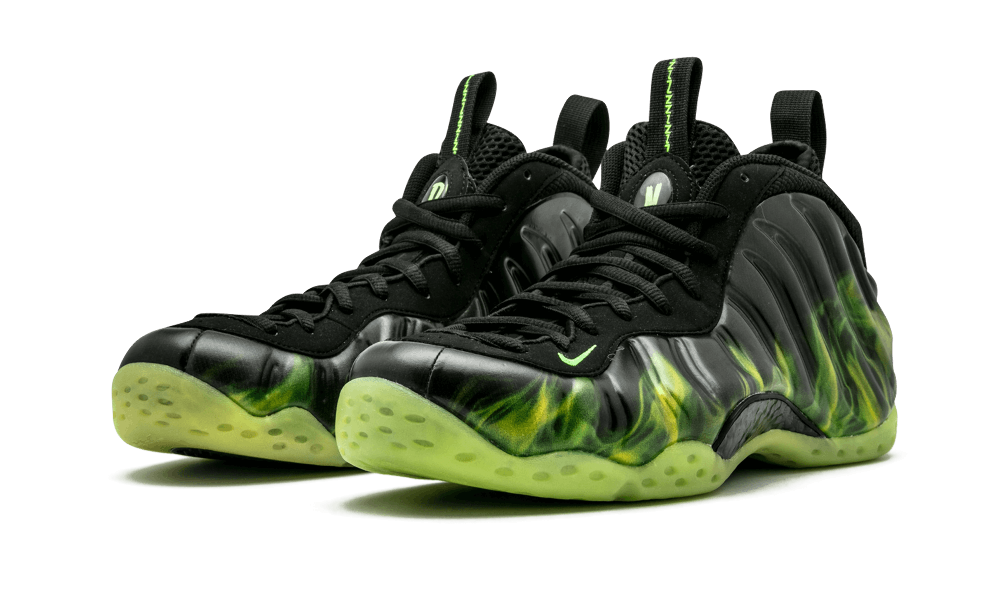 e3f91b4e0cfae ... france nike air foamposite one paranorman candy shop boutique b9d01  f6d5c