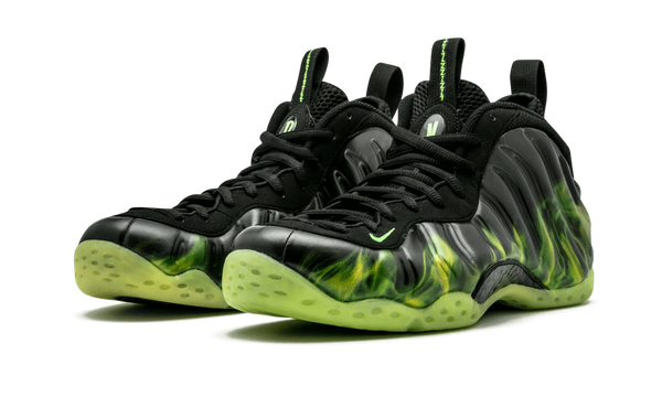official photos fdee0 7f6c7 NIKE AIR FOAMPOSITE ONE