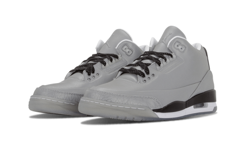 official photos ce24c f8a97 AIR JORDAN 3 5LAB3