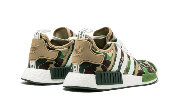 reputable site 8d91f f408a ADIDAS NMD R1