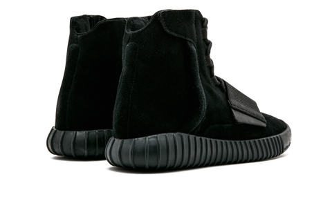 "ADIDAS YEEZY BOOST 750 ""BLACK"""
