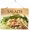 Salad Recipes