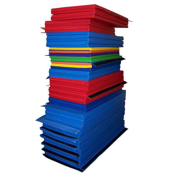 Quality Gymnastics Equipment And Gymnastics Mats