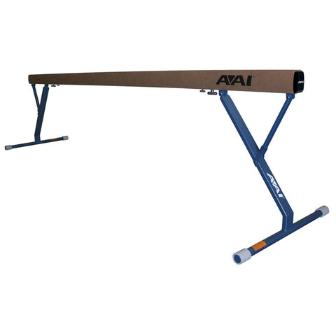 AAI Adjustable Club Balance Beam