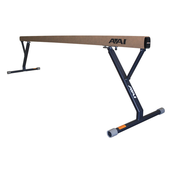 AAI Elite Balance Beam