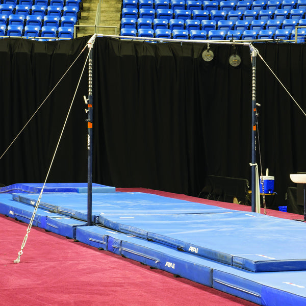 AAI Elite Horizontal Bar