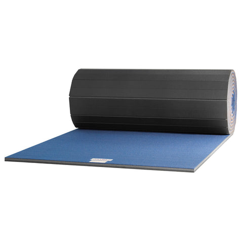 Carolina Gym Supply Carpet Bonded Foam
