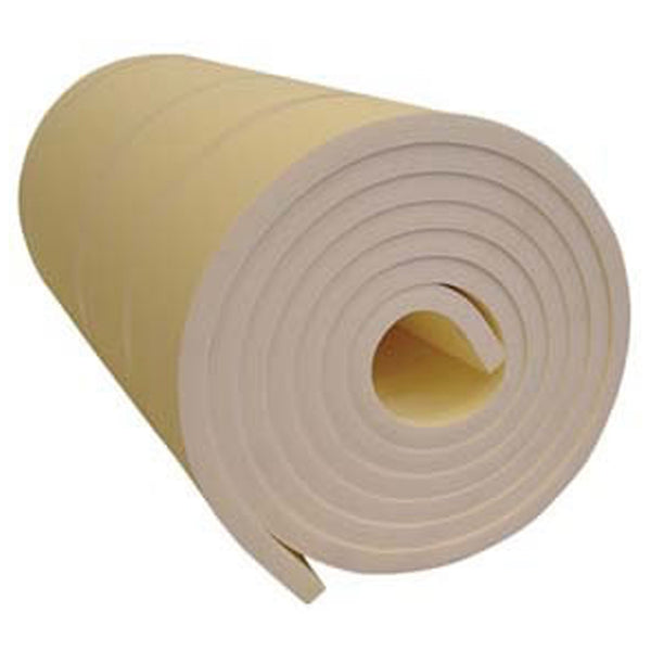 Carolina Gym Supply Closed-Cell Crosslink Foam