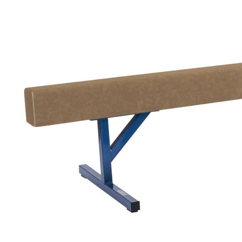 Carolina Gym Supply Practice Balance Beams