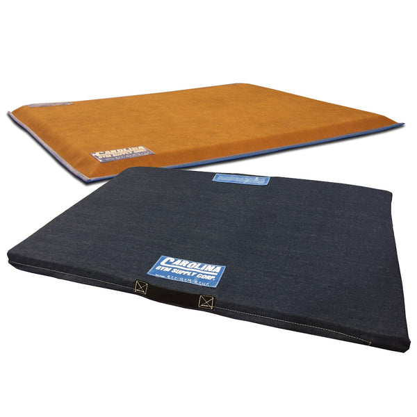 Carolina Gym Supply Round Off Entry Mats