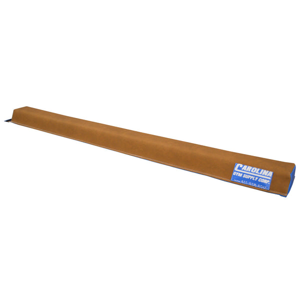 Carolina Gym Supply Sectional Balance Beam