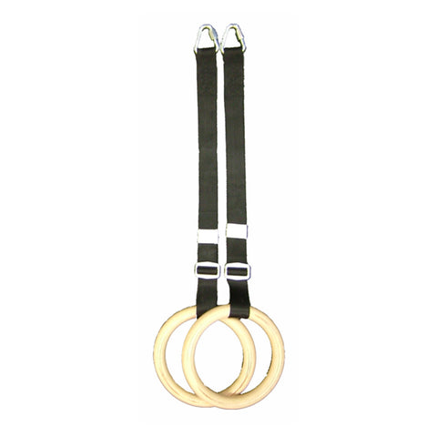 Gibson Official Length Ring Straps