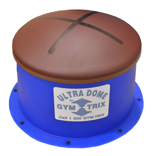 Gym-Trix Ultra Dome