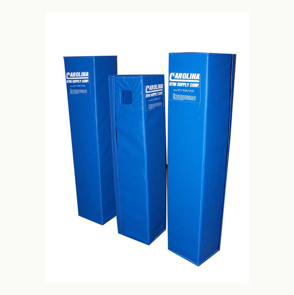 Carolina Gym Supply Pole Pads