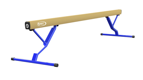 Spieth Recreational Balance Beam