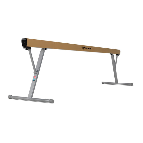 "Spieth Germany International ""Barcelona"" Balance Beam"
