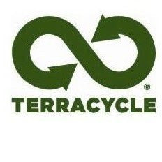 Terracycle Dog Food Bag Recycling
