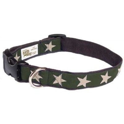 Earth Dog Kody collar